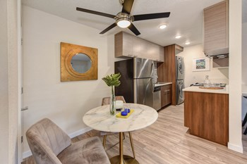 1600 Canyon Terrace Lane 1-2 Beds Apartment for Rent Photo Gallery 1
