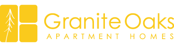 Granite Oaks Property Logo 1