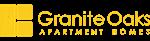 Rocklin Property Logo 1