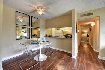 3300 Parkside Drive 1-3 Beds Apartment for Rent Photo Gallery 1