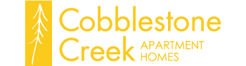 Cobblestone Creek Property Logo 44