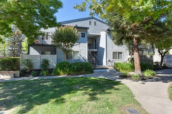 4339 Galbrath Way 1-2 Beds Apartment for Rent Photo Gallery 1