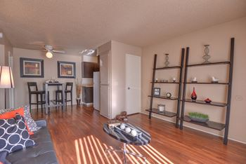 7326 Stockton Blvd. 1-2 Beds Apartment for Rent Photo Gallery 1