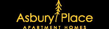 Asbury Place Property Logo 1