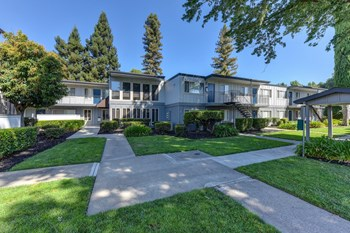 6205 Riverside Blvd 1-3 Beds Apartment for Rent Photo Gallery 1