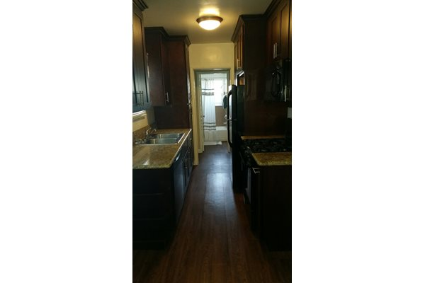 Windsor, Hills, Ladera, Heights, Park, Apartment, Gym, Freeway, Transportation, School, Community, 1, bedroom, Beach, Mall, Entertainment, Shopping, Laundry, Maintenance, Parking, Gated, Convenience