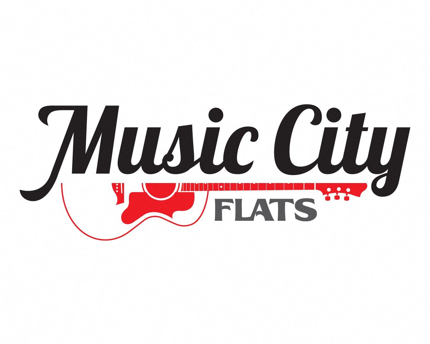 Nashville Property Logo 28