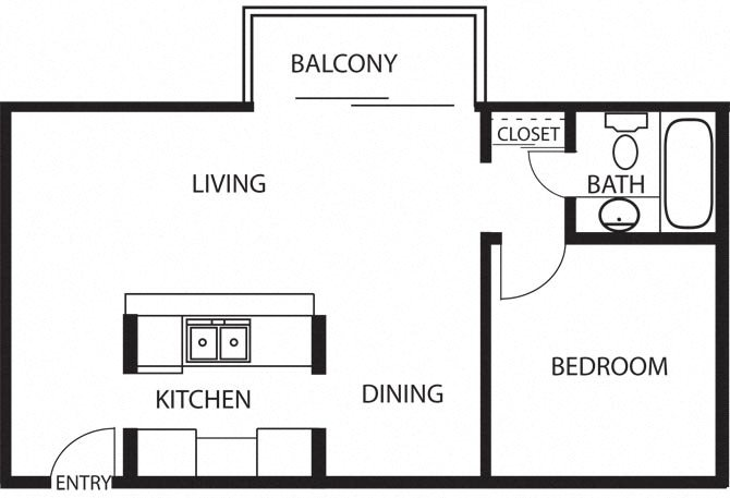 Burgos Floor Plan 6