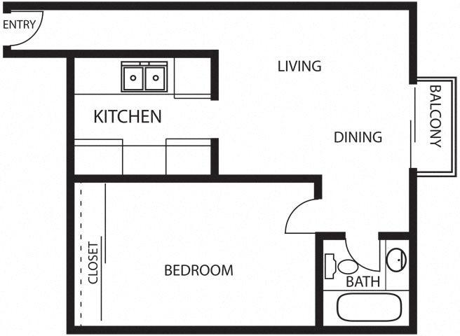 Leon Floor Plan 9