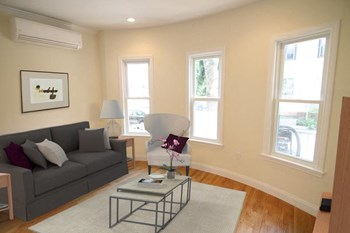65 Langdon Street 2-3 Beds Apartment for Rent Photo Gallery 1