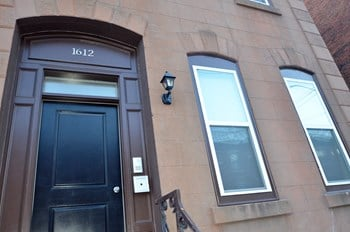 1612 Christian Street 2-3 Beds Apartment for Rent Photo Gallery 1