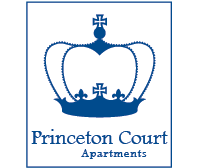 Amherst Property Logo 1