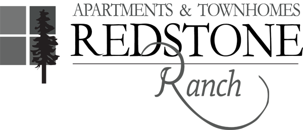 Redstone Ranch Apartments Logo