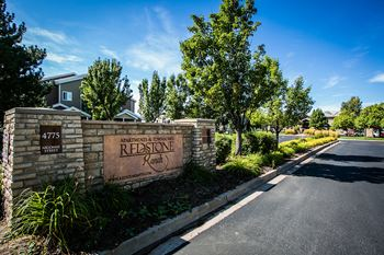 4775 Argonne Street 1-3 Beds Apartment for Rent Photo Gallery 1