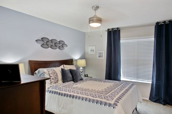 3500 Creighton Road 1-2 Beds Apartment for Rent Photo Gallery 1