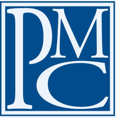 Pensacola Property Logo 8