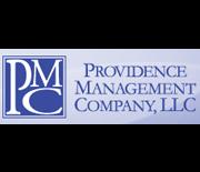 Pensacola Property Logo 0