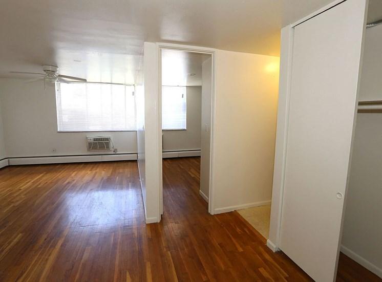 Hardwood floors | Gary, IN
