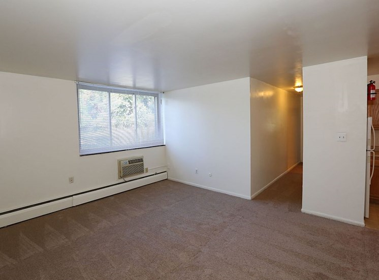 2 bedroom apt. | Gary, IN
