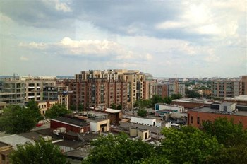 2501 N St. SE Studio-2 Beds Apartment for Rent Photo Gallery 1