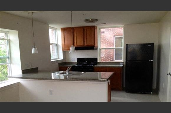 Cheap Apartments For Rent In Southeast Dc