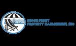 Paramount Property Logo 0