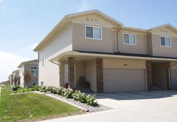 North Dakota Houses For Rent 113 Rentals Rentcafe
