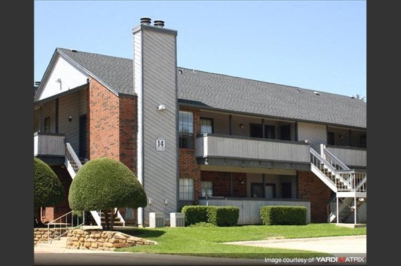 Oakhaven Apartments 3330 Country Square Dr Carrollton