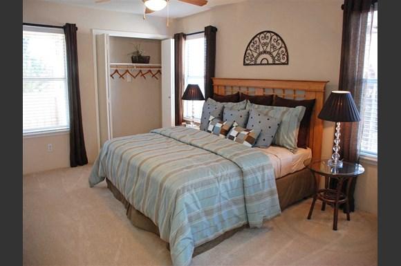 Pines At Marston Lake Apartments 4801 S Wadsworth Blvd Littleton Co Rentcaf