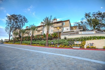 30122 Niguel Road 2 Beds Apartment for Rent Photo Gallery 1