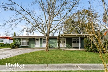 878 Westgate Drive 3 Beds House for Rent Photo Gallery 1