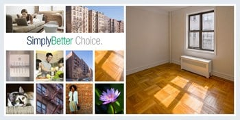 55 East 210Th Street Studio-2 Beds Apartment for Rent Photo Gallery 1