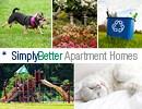 221 E. 201st Street - Bedford Park Community Thumbnail 1