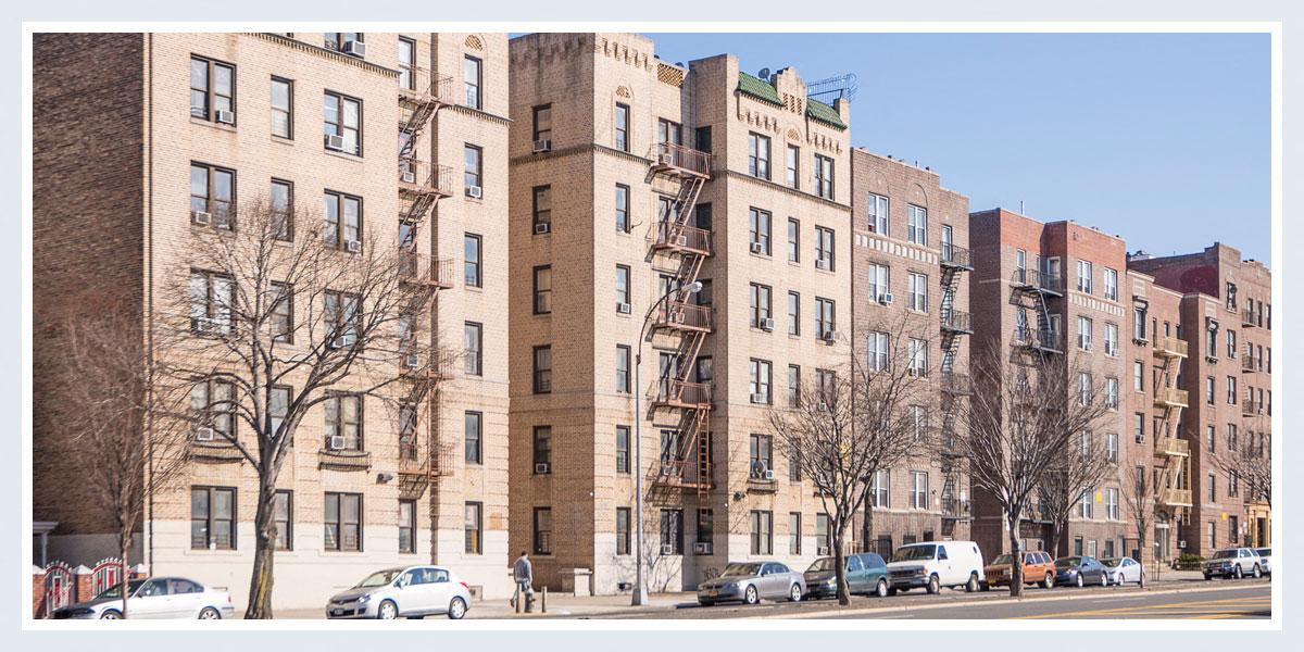 Bronx photogallery 12