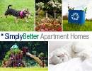 2966 Briggs Ave - Bedford Park Community Thumbnail 1