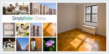 33-35 East 208th Street Studio-3 Beds Apartment for Rent Photo Gallery 1