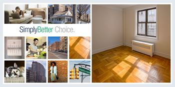 2780 University Ave Studio-3 Beds Apartment for Rent Photo Gallery 1