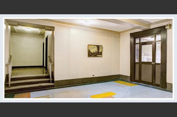 Apartments For Rent Sedgwick Ave Bronx Ny