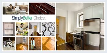 3073 Buhre Ave Studio-2 Beds Apartment for Rent Photo Gallery 1