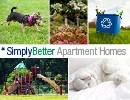 2180 Bolton Street - Pelham Parkway Community Thumbnail 1