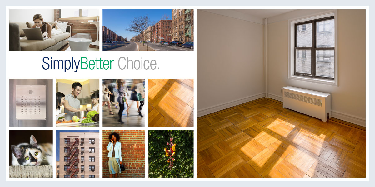 181 East 161st Street Studio 3 Beds Apartment For Rent Photo Gallery 1