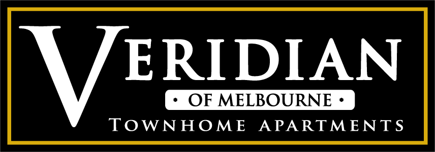 Veridian of Melbourne Townhomes in Melbourne, FL Logo