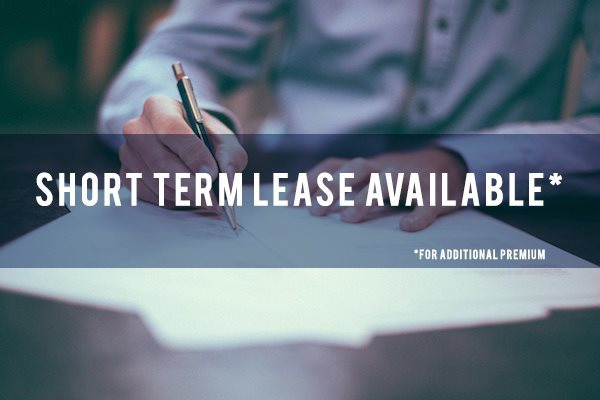 Veridian Townhomes apartments Melbourne, FL 32935 short term lease available for additional premium