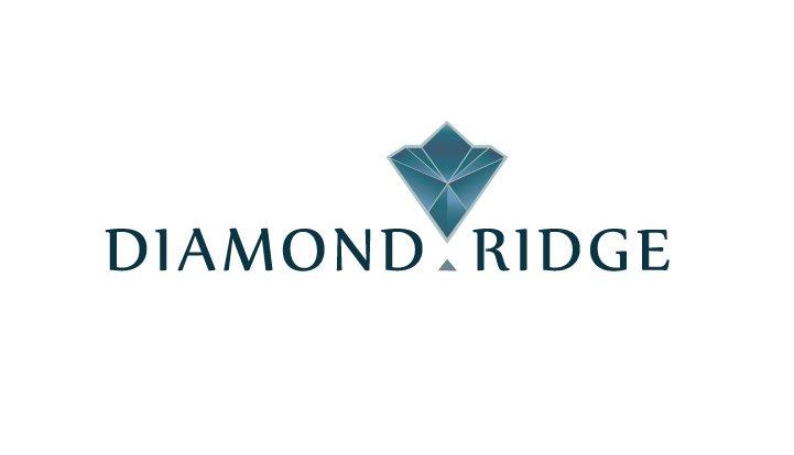 Diamond Ridge North Property Logo 29