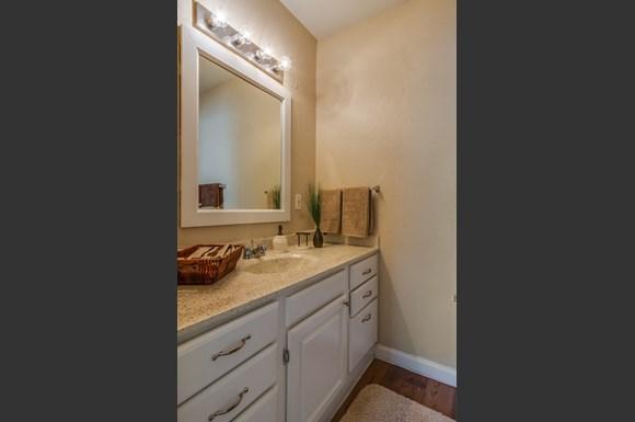 Apartments For Rent Ne San Antonio Tx