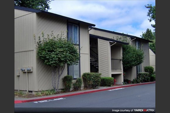 Karens Korner Apartments 4204 Pacific Ave 33 Forest Grove Or
