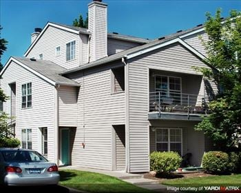 13301 SW 72nd Ave 1-2 Beds Apartment for Rent Photo Gallery 1
