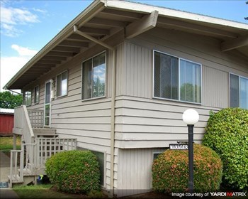 2305 SE 121St #5 Studio-2 Beds Apartment for Rent Photo Gallery 1