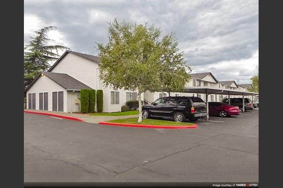 Cheap  Bedroom Apartments Salem Oregon