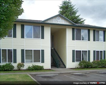 450 S. PiNE Street - Office 2-3 Beds Apartment for Rent Photo Gallery 1